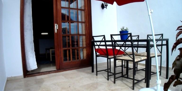 238-679-1320-tenerife-adeje-el-duque-duplex-for-sale-05