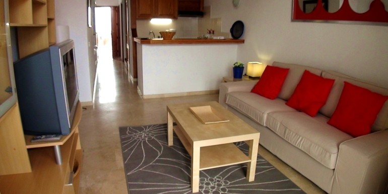 238-679-1320​-tenerife-adeje-el-duque-duplex-for-sale-06