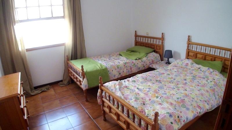 238-679-1320-tenerife-adeje-el-duque-duplex-for-sale-11