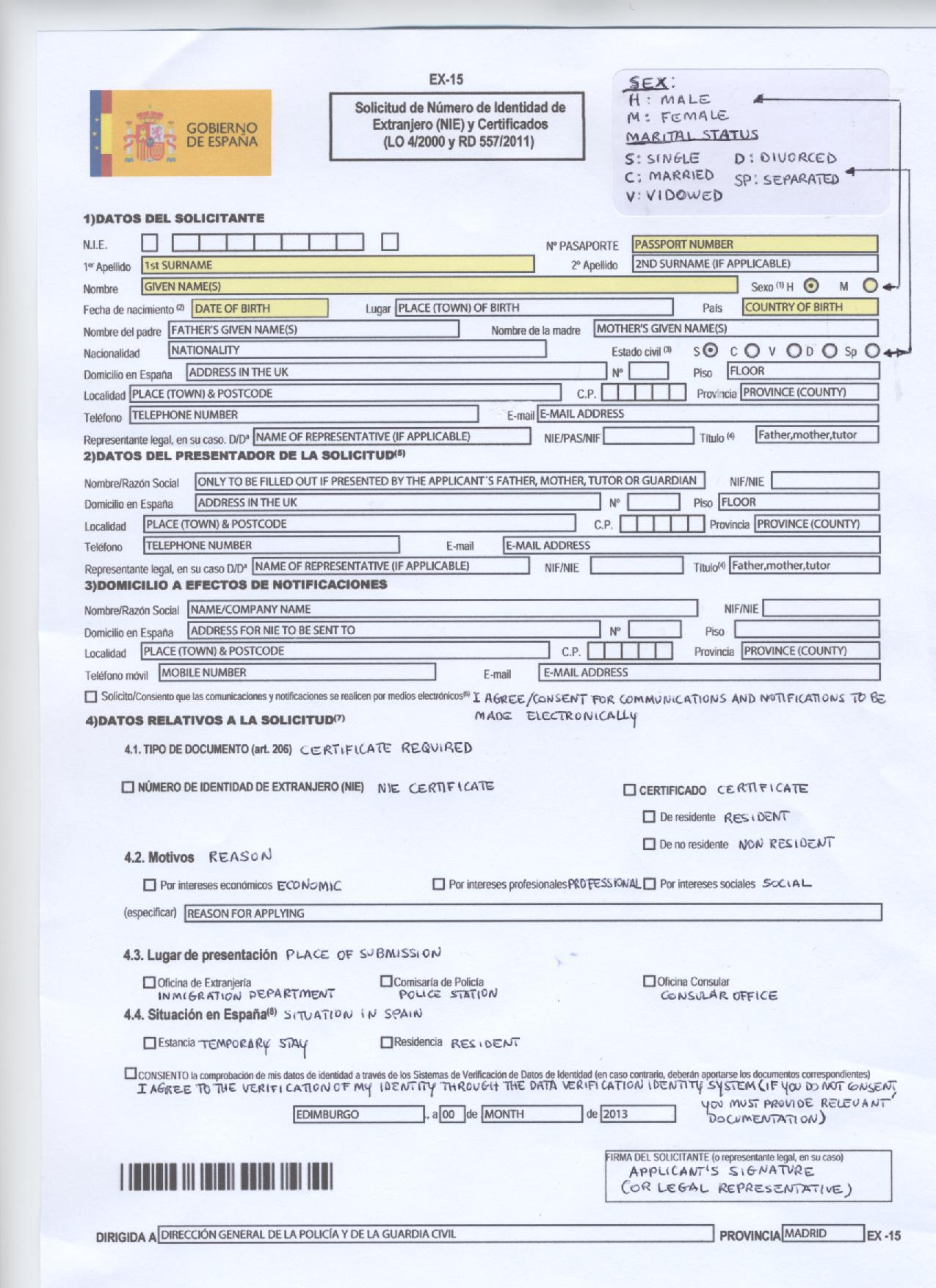 metro police application forms 2016 pdf