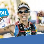 Tenerife Bluetrail 2016 mountain race. TRAIL RUNNING FOR ALL