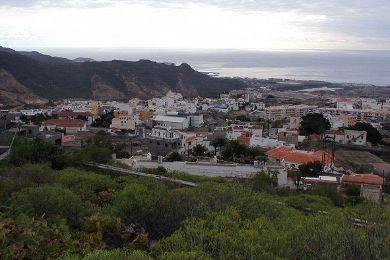 Adeje allocates 64 million euros to turn the town into a city