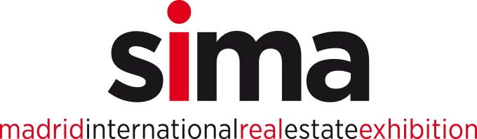 SIMA 2016 confirms housing market recovery in Spain | SIMA Madrid 2016