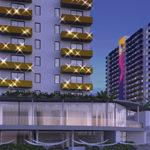 Hard Rock Hotel set to lift Playa Paraiso