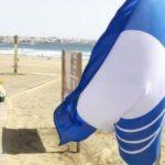 Tenerife Blue Flag beaches 2019