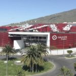 New Galeon shopping mall sets opening date July 16th 2016