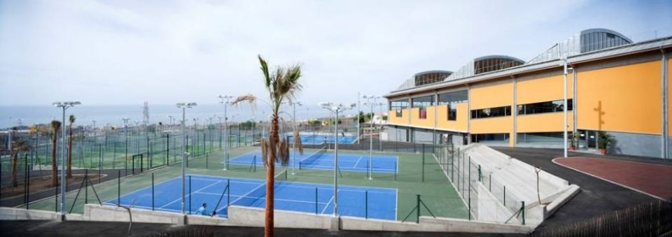 Property in El Galeon for sale, Adeje, Tenerife