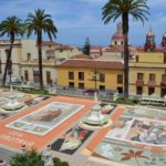 La Orotava Travel Guide