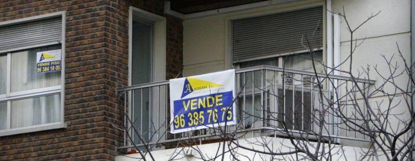 Property market in Tenerife 2016 - Tenerife property prices