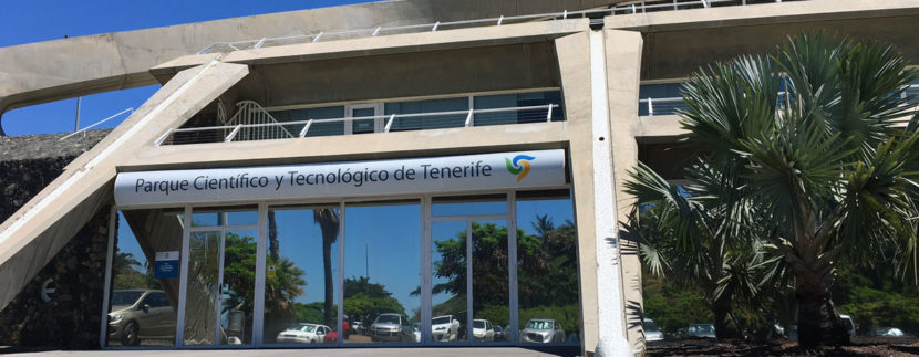 Why invest Tenerife 2016