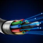 The Cabildo of Tenerife invests 2.2 million euro in improving the fiber optic network