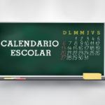 School calendar 2016/2017 Tenerife: Christmas, Easter, summer holidays