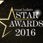 Tenerife - UK Travel Bulletin Award Winner 2016 Winter Sun Destination
