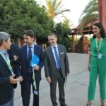The sale of tour packages to Tenerife grows 34% in Germany