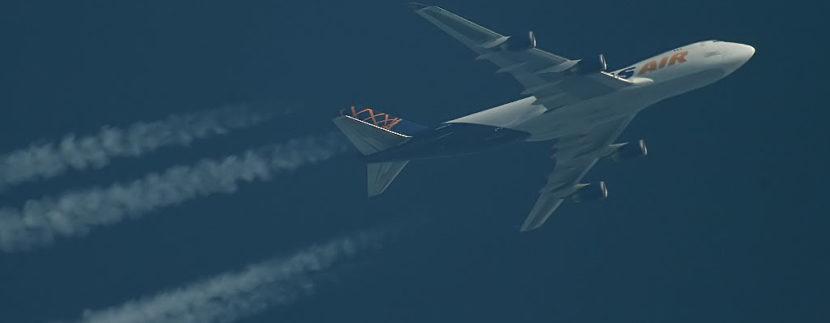 flight New York to Tenerife