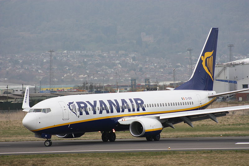 Flights From Dublin To Canary Islands