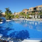 Tenerife beach hotels