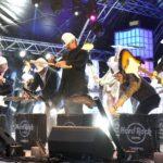 Hard Rock Hotel Tenerife opens its doors in Playa Paraiso, Adeje