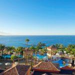 5 star hotels Tenerife | Iberostar invests 4 million in luxury hotel in Tenerife