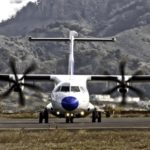Canaryfly opens in March 2017 a new route between Fuerteventura and Tenerife