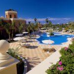 5 star hotels in Tenerife | Hotel Las Madrigueras is Tenerife's favorite hotel