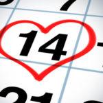 Valentine's day | Best Valentine's day trips Canarias 2017