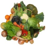Agriculture says it is healthier to consume Canaries vegetables than imported