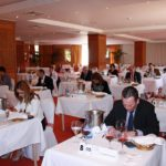 Official Contest Vinos Agrocanarias 2017 | Wine of the Canary Islands 2017