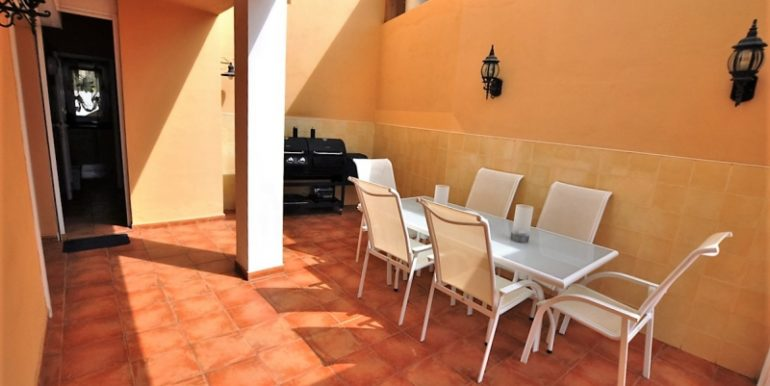 House for sale in Playa Paraiso Tenerife | Houses for sale in Tenerife