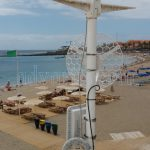 Tenerife offers 39 free Wi-Fi points in tourist towns in July 2017