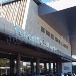 The Tenerife North airport of Los Rodeos will be renamed Tenerife Norte-Ciudad de La Laguna