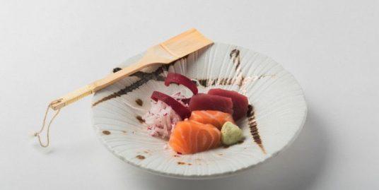 Abikore the new Japanese-inspired restaurant in San Andres, Tenerife