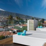 Puerto de la Cruz (Tenerife) has a 'new' four-star hotel for adults only