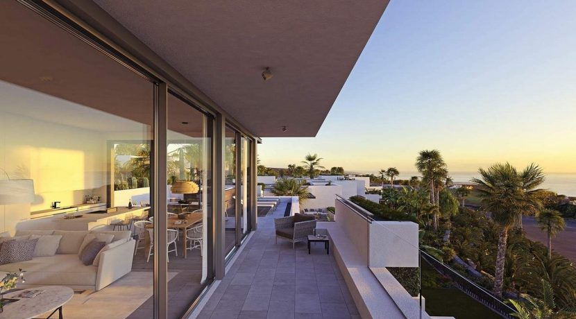 Abama Tenerife launches its 'Phase 4' with the aim of becoming the best second-home destination in Europe, 365 days a year