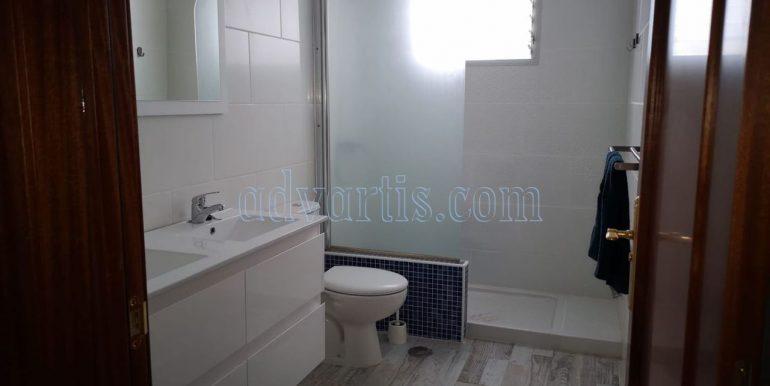 apartment-for-sale-in-adeje-tenerife-238-670-0710-06