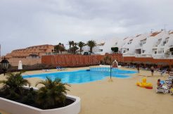 2 bedroom apartments for sale in Golf del Sur Tenerife