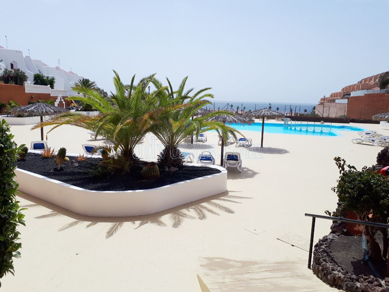2 bedroom apartments for sale in Golf del Sur Tenerife € ...