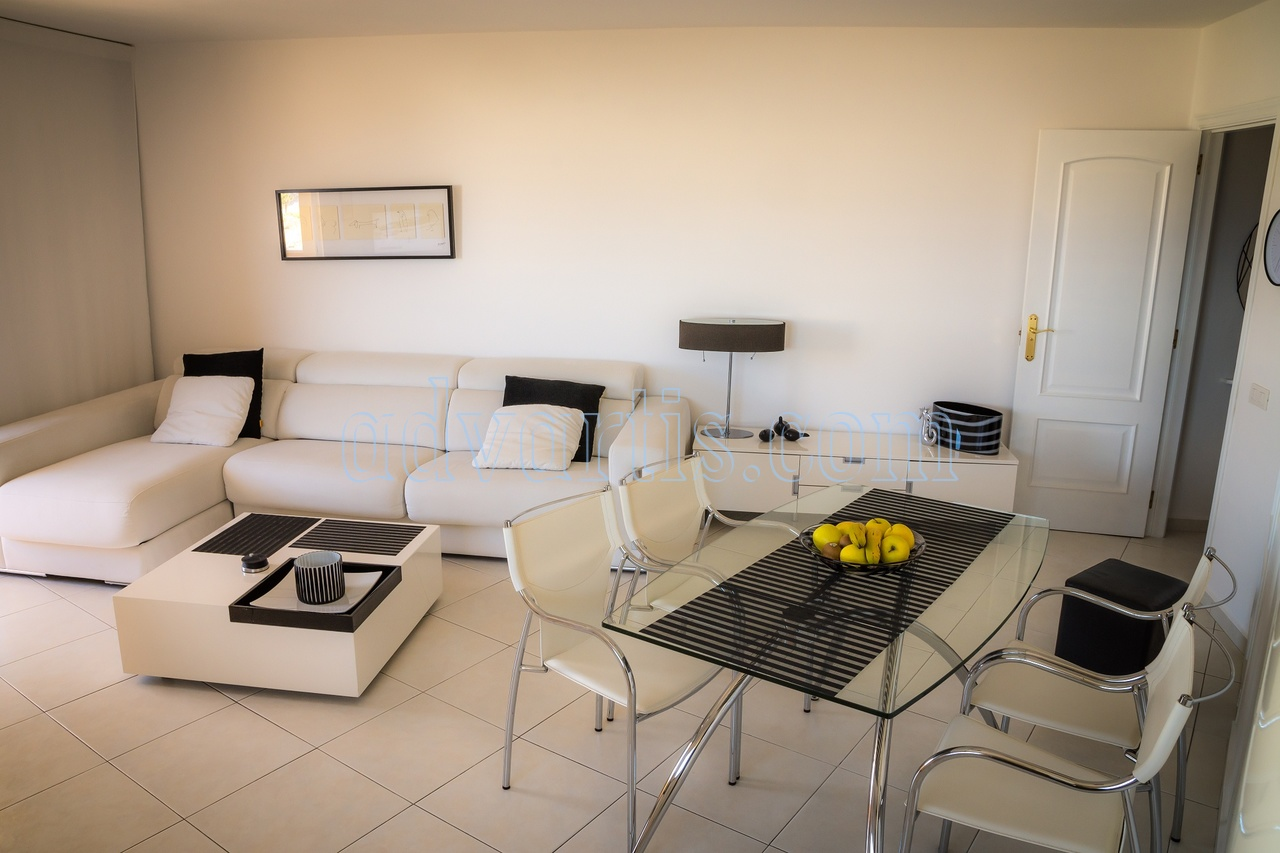 1 bedroom apartments for sale in Los Cristianos Tenerife € ...