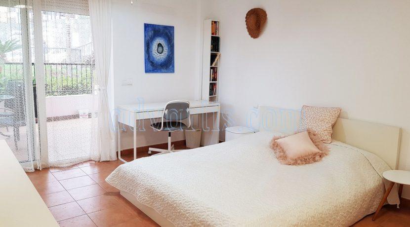 1-bedroom-apartment-for-sale-los-cristianos-tenerife-spain-38650-0920-17