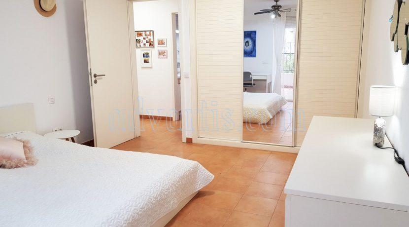 1-bedroom-apartment-for-sale-los-cristianos-tenerife-spain-38650-0920-18