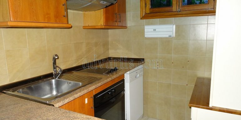 2-bedroom-apartment-for-sale-in-parque-santiago-2-las-americas-tenerife-38660-0908-17