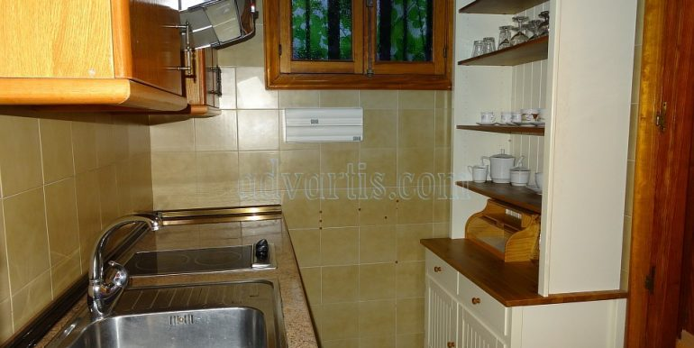 2-bedroom-apartment-for-sale-in-parque-santiago-2-las-americas-tenerife-38660-0908-18