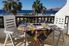 Apartment for sale Parque Santiago 2 Las Americas Tenerife