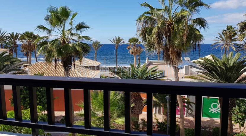 apartment-for-sale-in-parque-santiago-2-las-americas-tenerife-38660-0908-03