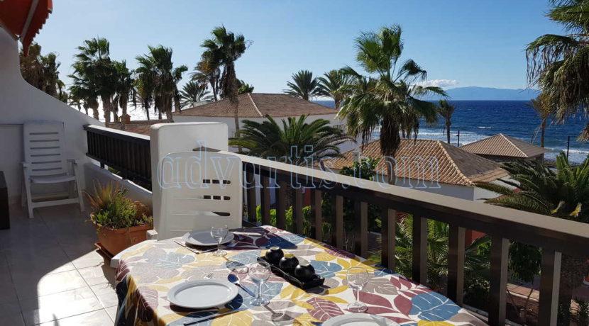 apartment-for-sale-in-parque-santiago-2-las-americas-tenerife-38660-0908-04