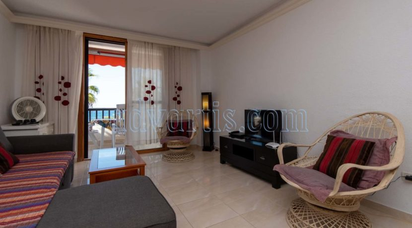 apartment-for-sale-in-parque-santiago-2-las-americas-tenerife-38660-0908-10