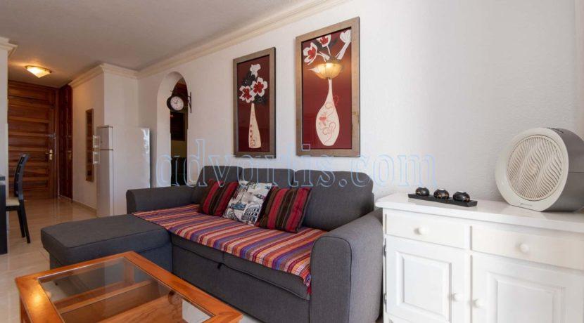 apartment-for-sale-in-parque-santiago-2-las-americas-tenerife-38660-0908-11