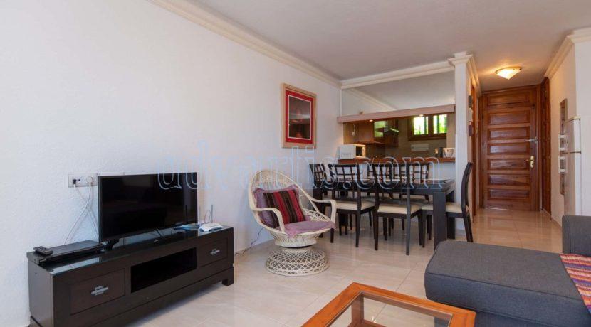 apartment-for-sale-in-parque-santiago-2-las-americas-tenerife-38660-0908-14