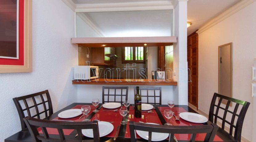 apartment-for-sale-in-parque-santiago-2-las-americas-tenerife-38660-0908-17