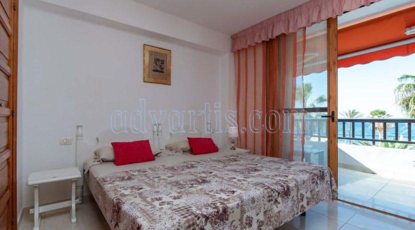 apartment-for-sale-in-parque-santiago-2-las-americas-tenerife-38660-0908-18